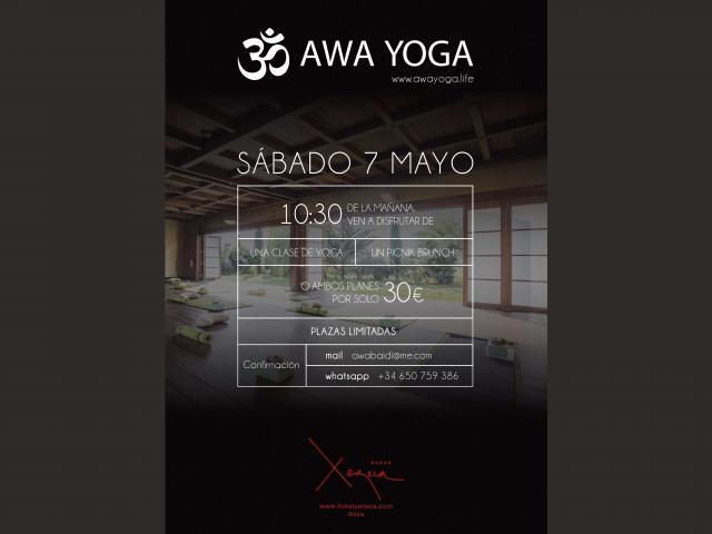 awa-yoga.jpg