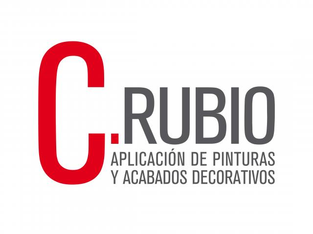 c.rubio_.jpg