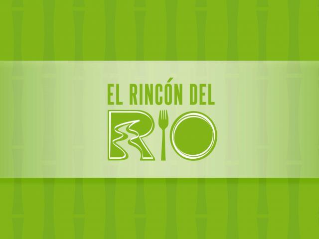 el-rincon-del-rio.jpg