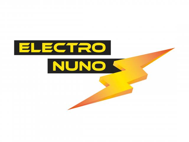 electro-nuno.jpg