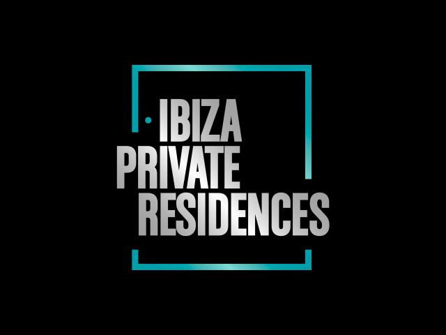 ibiza-private-residences.jpg